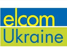 Elcom Ukraine