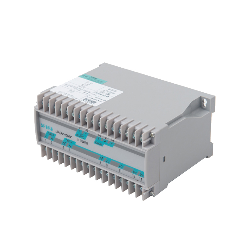 JD194-BS4Q Reactive Power Transmitter in USA