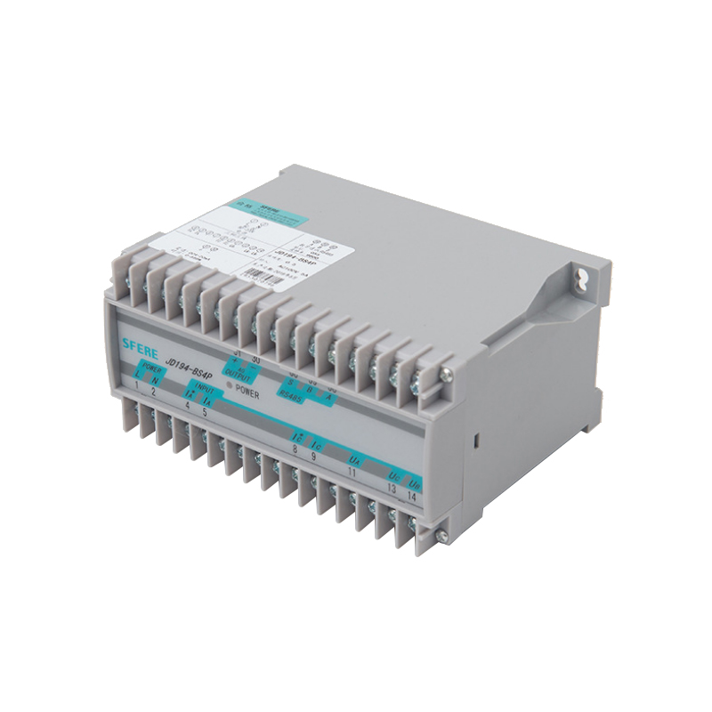 JD194-BS4P Active Power Transmitter in USA