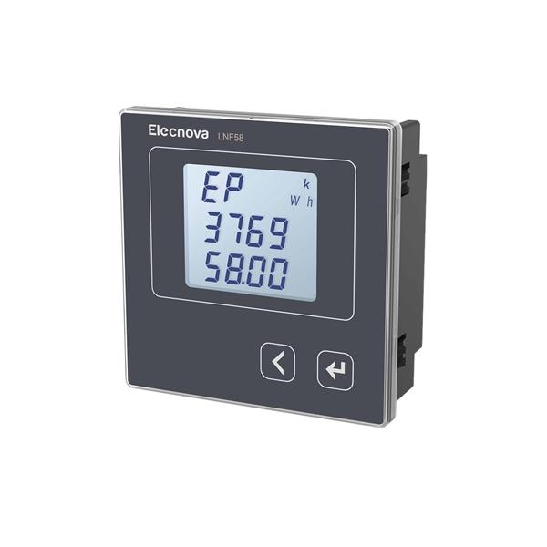 LNF66 Multi-functional Power Meter