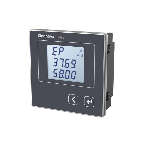 LNF56 Multi-functional Power Meter in USA