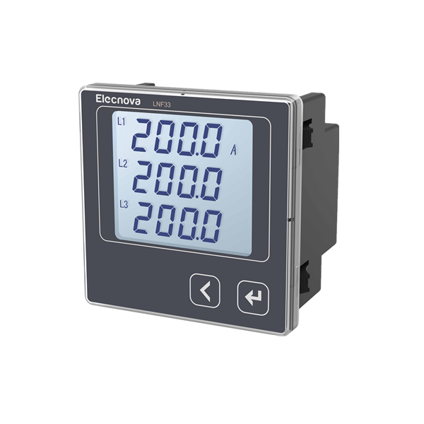 LNF32 Digital Power Meter