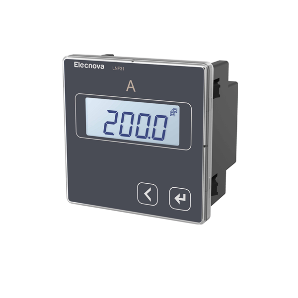 LNF31 Digital Power Meter