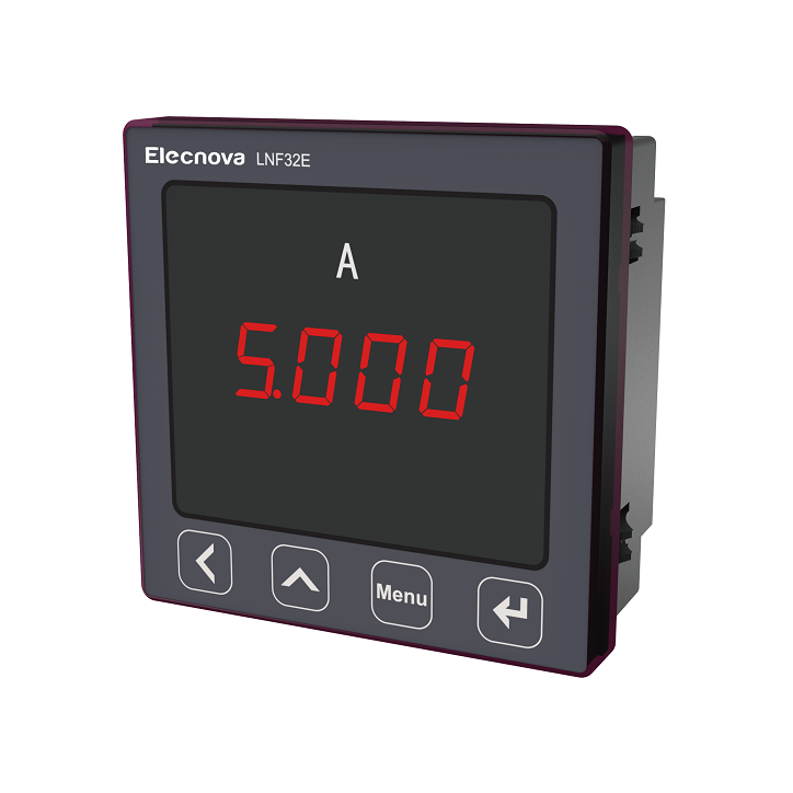 LNF36 Digital Power Meter