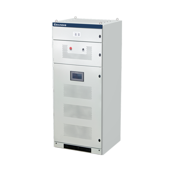 SFR-APF Active Power Filter | Harmonic Filter