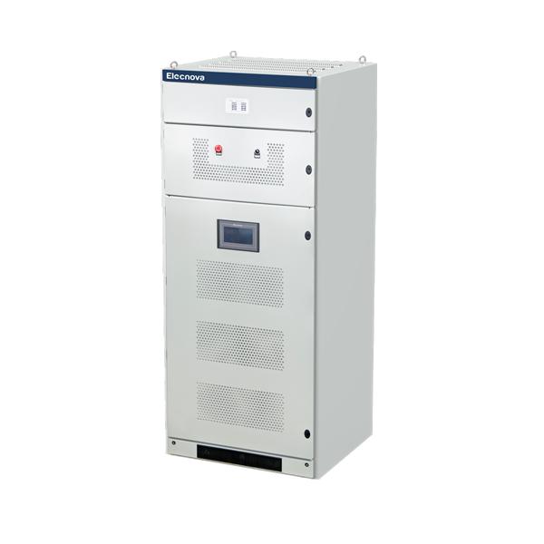 SVG Series Static Var Generator in USA | Static Var Generator