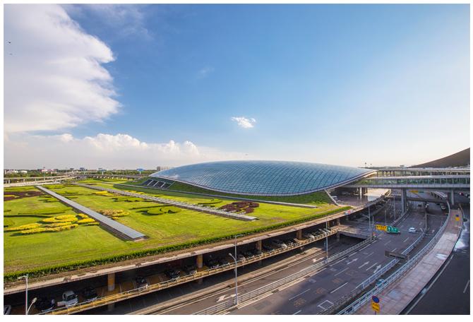 首都机场项目图.jpg