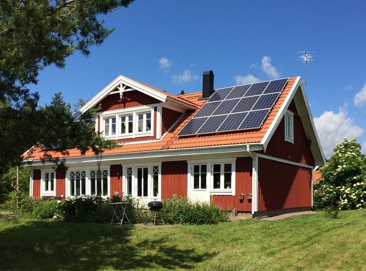 solarwatt-expanding-sales-to-northern-europe.jpg